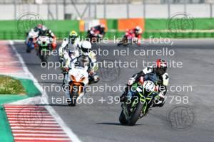 905013_6432   01-02/05/2019 ~ Autodromo Misano Rehm