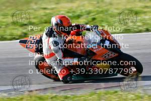 905013_6529   01-02/05/2019 ~ Autodromo Misano Rehm