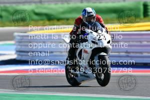 905013_6690   01-02/05/2019 ~ Autodromo Misano Rehm