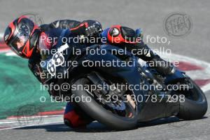 905013_6775   01-02/05/2019 ~ Autodromo Misano Rehm
