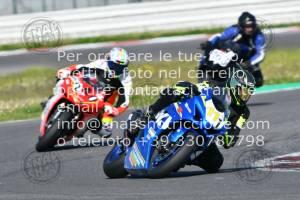 905013_6806   01-02/05/2019 ~ Autodromo Misano Rehm