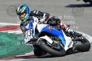 905013_6871   01-02/05/2019 ~ Autodromo Misano Rehm