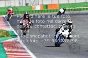 905013_6887   01-02/05/2019 ~ Autodromo Misano Rehm