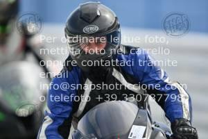 905013_6911   01-02/05/2019 ~ Autodromo Misano Rehm
