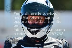 905013_6944   01-02/05/2019 ~ Autodromo Misano Rehm