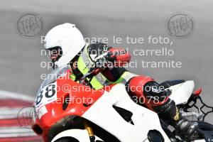 905013_7014   01-02/05/2019 ~ Autodromo Misano Rehm