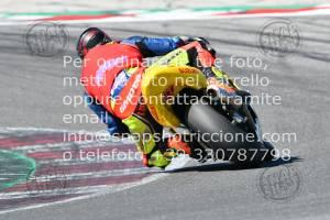 905013_7115   01-02/05/2019 ~ Autodromo Misano Rehm