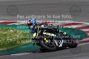 905013_7158   01-02/05/2019 ~ Autodromo Misano Rehm
