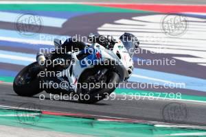 905013_7189   01-02/05/2019 ~ Autodromo Misano Rehm
