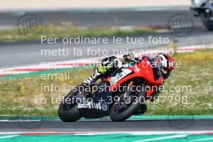 905013_7251   01-02/05/2019 ~ Autodromo Misano Rehm