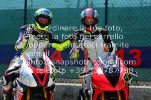 905013_7305   01-02/05/2019 ~ Autodromo Misano Rehm