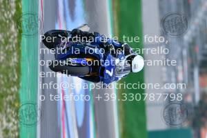 905013_7441   01-02/05/2019 ~ Autodromo Misano Rehm