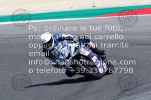 905013_7464   01-02/05/2019 ~ Autodromo Misano Rehm