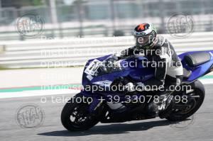 905013_7472   01-02/05/2019 ~ Autodromo Misano Rehm