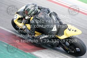 905013_7501   01-02/05/2019 ~ Autodromo Misano Rehm