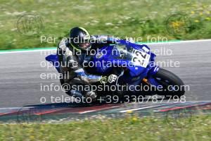 905013_7563   01-02/05/2019 ~ Autodromo Misano Rehm