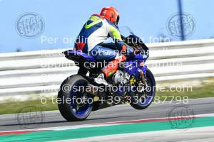 905013_7629   01-02/05/2019 ~ Autodromo Misano Rehm