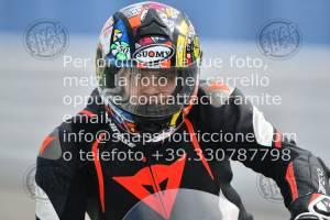 905013_7696   01-02/05/2019 ~ Autodromo Misano Rehm
