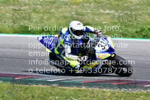 905013_7702   01-02/05/2019 ~ Autodromo Misano Rehm