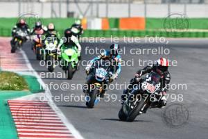 905013_7736   01-02/05/2019 ~ Autodromo Misano Rehm
