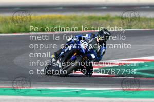 905013_7790   01-02/05/2019 ~ Autodromo Misano Rehm