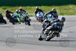 905013_7832   01-02/05/2019 ~ Autodromo Misano Rehm