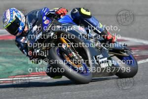 905013_7853   01-02/05/2019 ~ Autodromo Misano Rehm