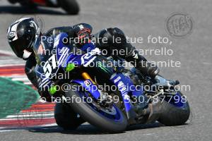 905013_8007   01-02/05/2019 ~ Autodromo Misano Rehm