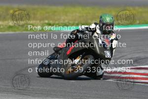 905013_8041   01-02/05/2019 ~ Autodromo Misano Rehm