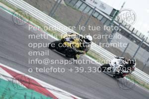 905013_8053   01-02/05/2019 ~ Autodromo Misano Rehm