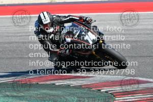 905013_8164   01-02/05/2019 ~ Autodromo Misano Rehm