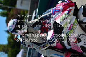 905013_8187   01-02/05/2019 ~ Autodromo Misano Rehm