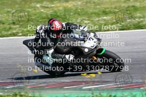 905013_8286   01-02/05/2019 ~ Autodromo Misano Rehm