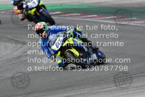 905013_8317   01-02/05/2019 ~ Autodromo Misano Rehm