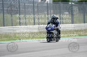 905013_8324   01-02/05/2019 ~ Autodromo Misano Rehm
