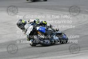905013_8496   01-02/05/2019 ~ Autodromo Misano Rehm