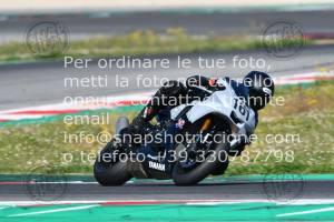 905013_8528   01-02/05/2019 ~ Autodromo Misano Rehm