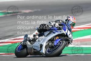905013_8587   01-02/05/2019 ~ Autodromo Misano Rehm