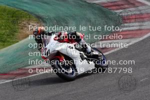 905013_8615   01-02/05/2019 ~ Autodromo Misano Rehm