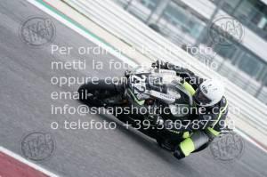 905013_8711   01-02/05/2019 ~ Autodromo Misano Rehm