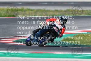 905013_8771   01-02/05/2019 ~ Autodromo Misano Rehm