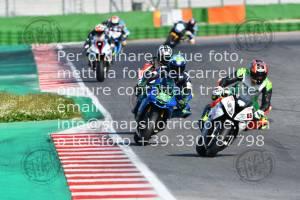 905013_8831   01-02/05/2019 ~ Autodromo Misano Rehm
