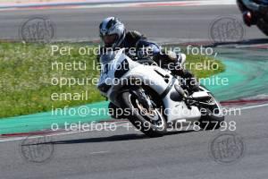 905013_8922   01-02/05/2019 ~ Autodromo Misano Rehm