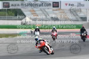 905013_8963   01-02/05/2019 ~ Autodromo Misano Rehm