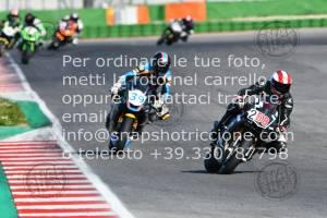 905013_8989   01-02/05/2019 ~ Autodromo Misano Rehm