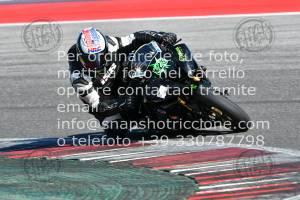 905013_9068   01-02/05/2019 ~ Autodromo Misano Rehm