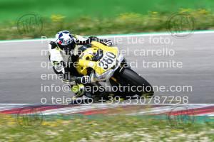 905013_9077   01-02/05/2019 ~ Autodromo Misano Rehm
