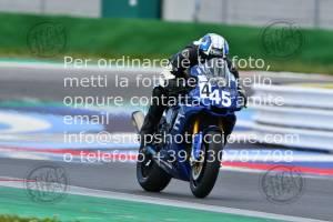 905013_9246   01-02/05/2019 ~ Autodromo Misano Rehm