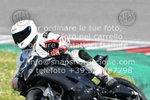 905013_9260   01-02/05/2019 ~ Autodromo Misano Rehm