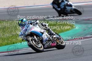 905013_9362   01-02/05/2019 ~ Autodromo Misano Rehm